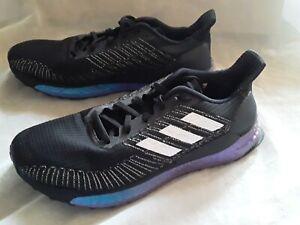 "Womens Adidas Solar Boost 19 Size 9.5 B Running Walking Training Ltd ""Boost..."