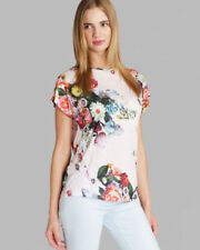 baa05e950a46 Ted Baker T-Shirts for Women for sale