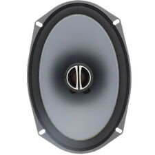 "PAIR Alpine SPE-6090 6"" x 9"" Type-E Coaxial 2-way Car Speaker SPE6090"