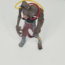 SPAWN 1998 RE-ANIMATED SPAWN SERIES Action Figure Todd MCFarlane's