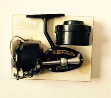 Old Mitchell Fishing reel 5th version  boxed 1955