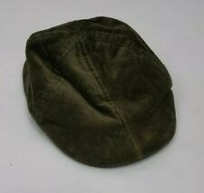 Stetson Green Size Large Cap