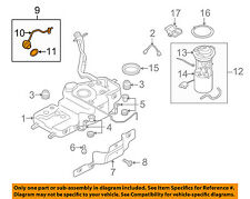 fuel tanks for audi q5 ebay rh ebay com Tank Car Diagram Tank Car Diagram