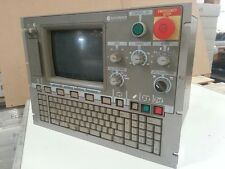 ALLEN BRADLEY 8601AT CNC CONTROL SYSTEM