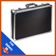 Chitarra effetto pedale Board caso Stagg UPC-535 | 535 x 320 x 83 mm