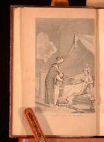 1822 Choix des Plus Jolis Contes Moraux Anciens et Noveaux Marmontel Scarce