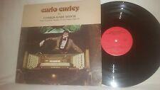 CARLO CURLEY PLAYS CHARLES-MARIE WIDOR ORGAN SYMPHONY NUMBER SIX