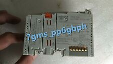 1pc WAGO module 750-841 in good condition