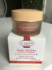 Clarins Extra-Firming Lip and Contour Balm - 15ml