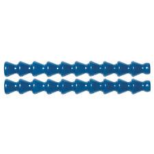 """Loc line Coolant Hose 1/4"""" Bore Segment Pack 41401"""