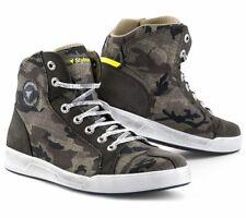Stylmartin Raptor Evo Sneakers