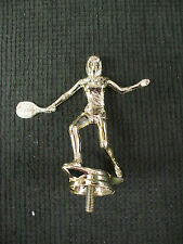 trophy parts lot of 13 female racquetball freeman 8325-1