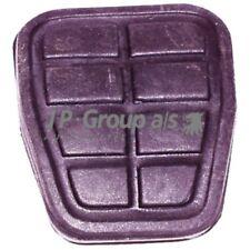 Pedal Surface, Brake Pedal 1172200300