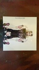 Prince & 3rdeygirl - Plectrumelectrum - Vinyl/ LP - New and Sealed