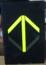 "C.E. electronics Elevator LED  Arrow  Lantern 3"" SA130-VZAS  ,  BuyElevators"