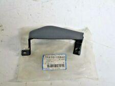 More details for kubota v belt cover -1g61013860