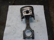 Yanmar l100n Diesel Engine, Piston