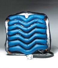Arjo Huntleigh Aura Logic alternating Pressure Seat Cushion 440lb. SWL PXS001