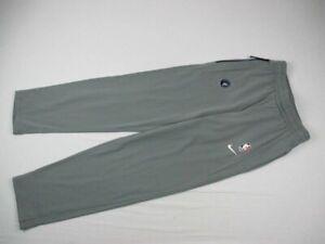 Minnesota Timberwolves Nike Athletic Pants Men's NEW Multiple Sizes