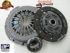 KFS071 Kit 4 pezzi VALEO Frizione Volano CITROEN XSARA PICASSO motori 1.6 HDi