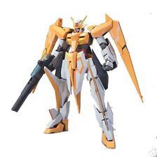 1/100 No.19 GN-007 Arios Gundam (Designer's Color Version) (Mobile Suit Gundam