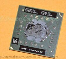 AMD Turion 64 X2 TL-58 1.9 GHz TMDTL58HAX5DM Laptop Mobile CPU