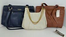 Lot of 3 Vintage Sassy Purses / Handbags, Pocketbooks