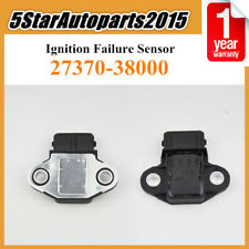 27370-38000 Ignition Failure Sensor for Hyundai Santa Fe XG350 Kia Optima Sedona