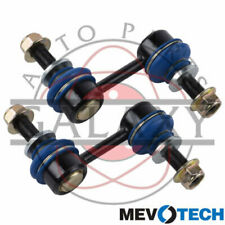 New Mevotech Front Sway Bar Links Pair For Subaru Forester 14-15 Outback 10-14