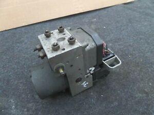03 04 05 Mercury Grand Marquis ABS Pump Anti Lock Brake Module 5W13-2C353-AE