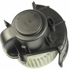 NEW AC Heater Blower Motor For 2003-2010 Porsche Cayenne 3.6L 4.5L V8