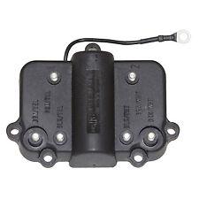 Switch Box  for Mercury 18-40hp  X-Ref# 339-7452A2 18-5776, 7452A1, 7452A2, 7452