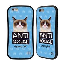 Cover e custodie Per iPhone 7 in pelle sintetica per cellulari e palmari senza inserzione bundle