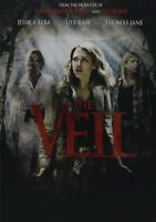 The Veil [New DVD] Snap Case
