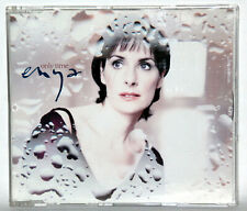 CD Single - ENYA - Only Time