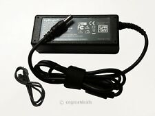 24V AC Adapter For Kodak i1310 i1320 Pass-Through Scanner Charger Power Supply