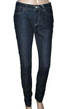 Adidas Damen Skinny Jeans  W27 L32