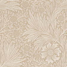 Marigold Wallpaper  by William Morris 210372