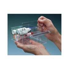 Stack-On DIV-LG Large Parts Storage Organizer Dividers, 16 Pack