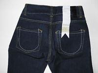 Damen Jeans Denim Vero Moda blau L32 L34 REDUZIERT