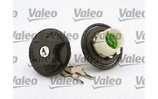 VALEO Tapa, depósito de combustible FORD TRANSIT FOCUS 247602