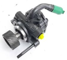 FORD RANGER 2.5 DIESEL 1999 TO 2006 RECONDITIONED POWER STEERING PUMP