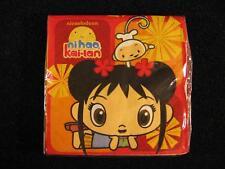 16 Ni Hao Kai Lan Birthday Dessert NAPKINS Cake Beverage Birthday Party Supplies