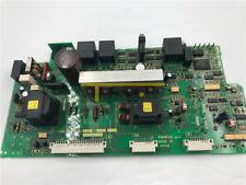 1pcs Testd quality assurance Used GE FANUC A16B-2202-0421