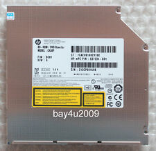 BD-ROM Burner SATA Lightscribe Drive CA30P Slot-in 6X Blu-ray Combo 3D Player