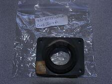 NOS Yamaha Carburetor Joint 1974-1975 YZ250 YZ360 431-13555-00-00
