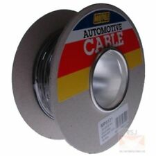 Cables y enchufes Doblo para coches
