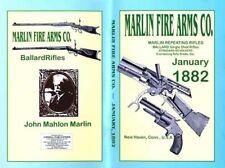Marlin 1882 Fire Arms Company