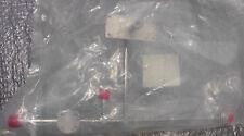 839-350005-001, WLDMT, HE EVAC, LWR MTCH BOX, Lam Research Etch Equipment