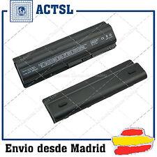 8800mAh Battery HP 593562-001 593553-001 593554-001 HSTNN-CB0W HSTNN-CBOW 12cell